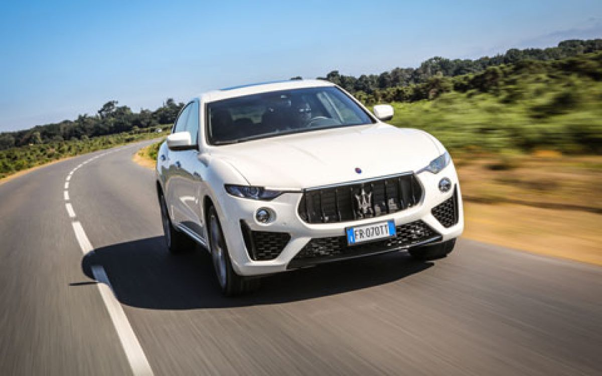 PV_14950-MaseratiLevanteSMY19GranSport